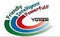 YUKEN柱塞泵|油研柱塞泵|油研液压油泵|YUKEN液压油泵-YUKEN油研中国