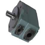 油研叶片泵PV2R系列
